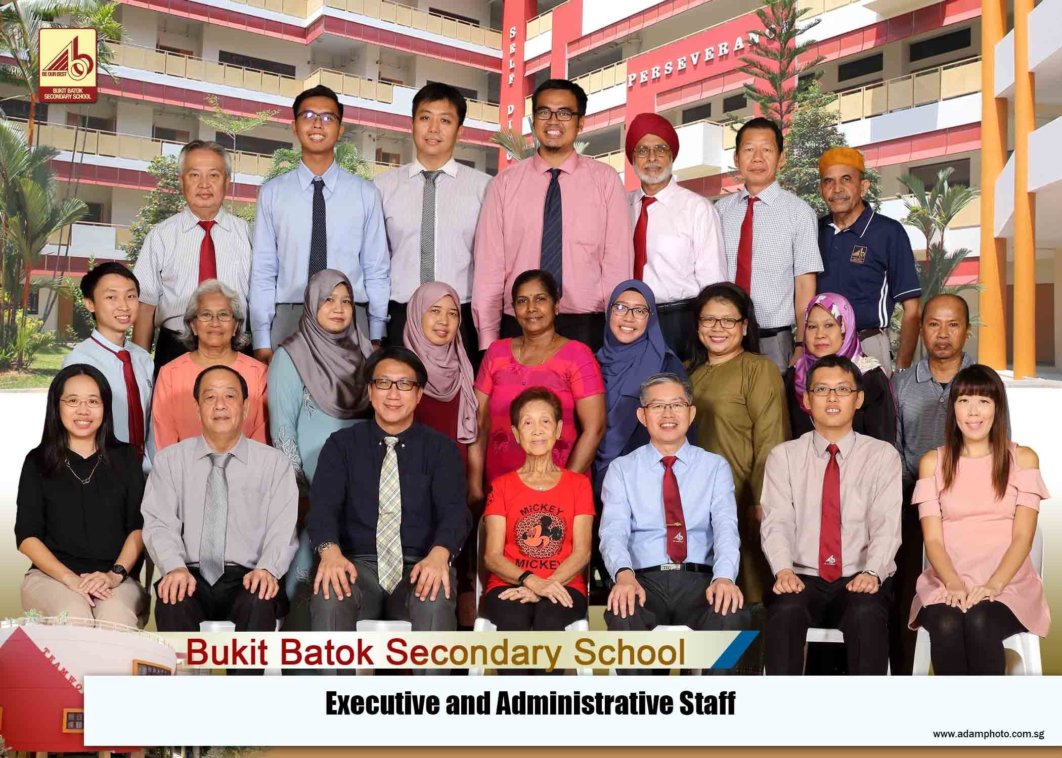 executive and administrative staff 2 (1).jpg