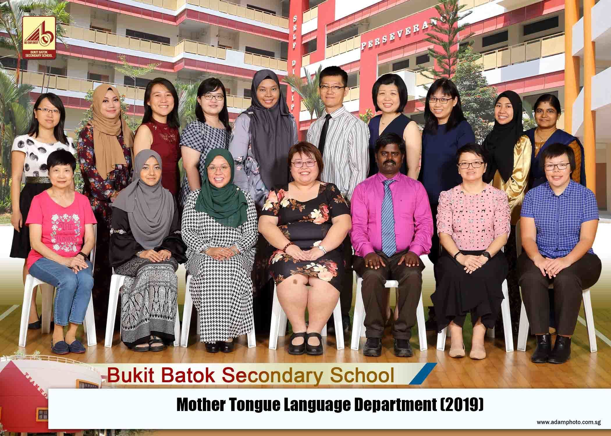 mother tongue language department 2.jpg