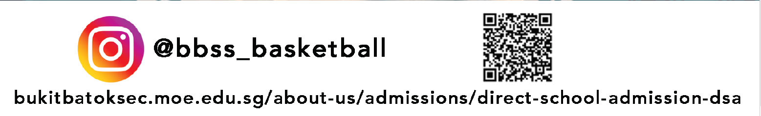 basketball directory.png