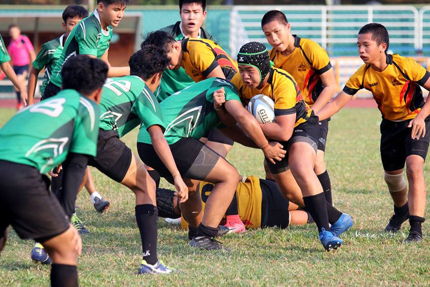 Rugby Competition_1.jpg
