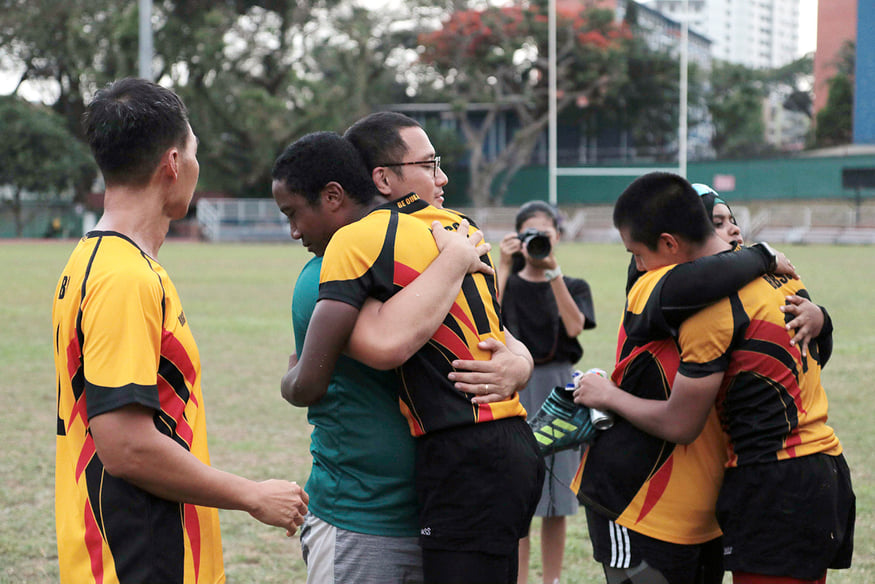 Rugby Competition_4.jpg