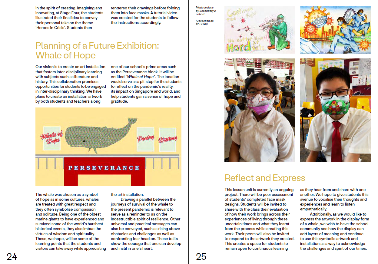page3 A Re-Imagined Culture of Care Through Arts.PNG