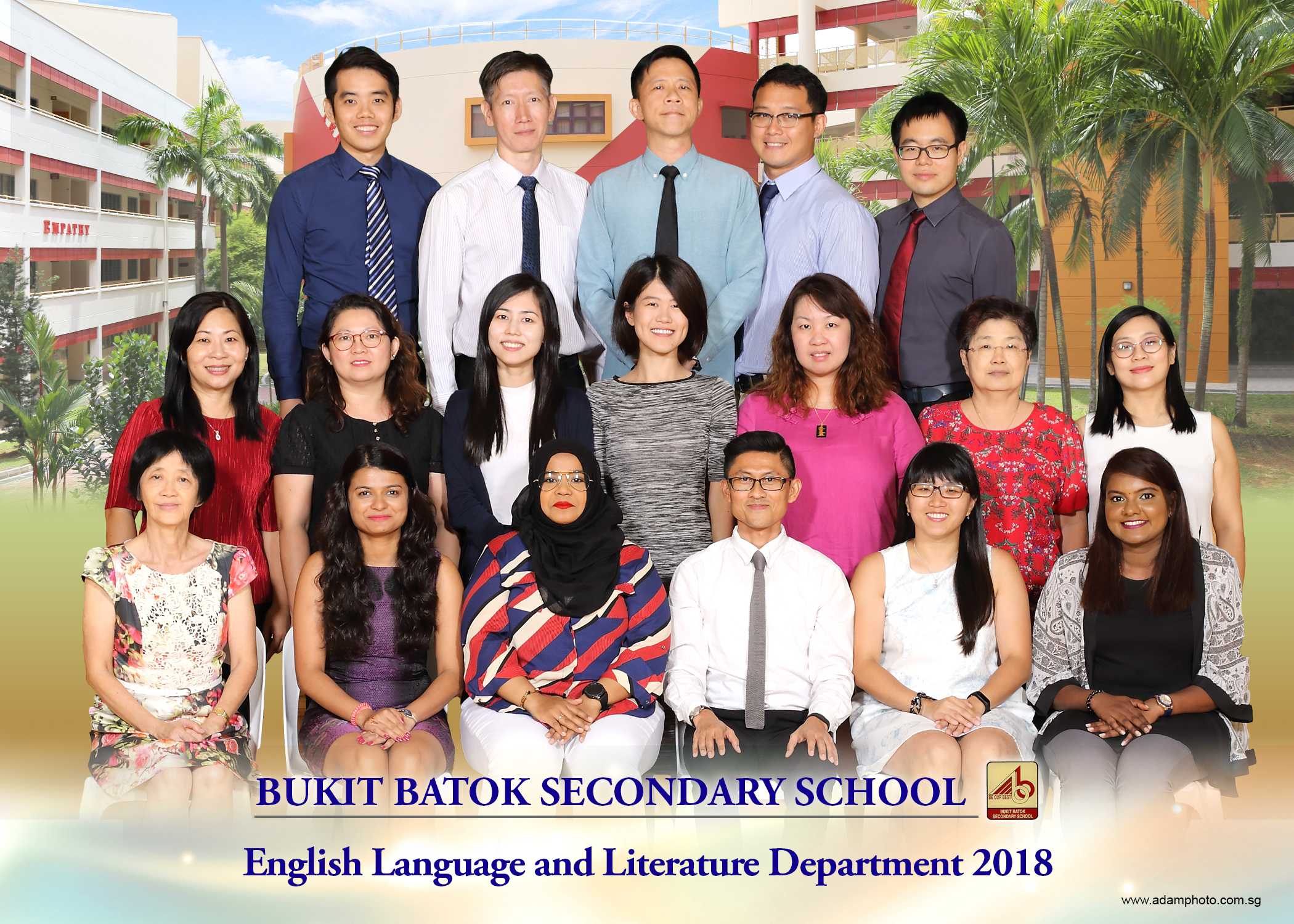 english language and literature department 2.jpg